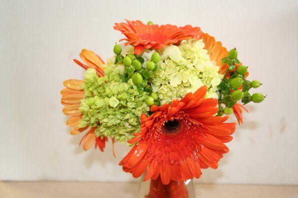 Tmx 1296076341795 IMG3106 Waynesboro wedding florist