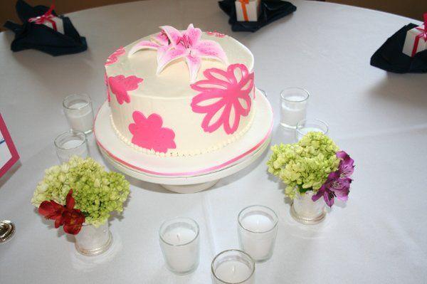 Tmx 1296076595717 IMG3100 Waynesboro wedding florist