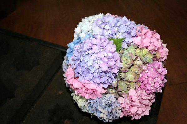Tmx 1296076772858 IMG3066 Waynesboro wedding florist
