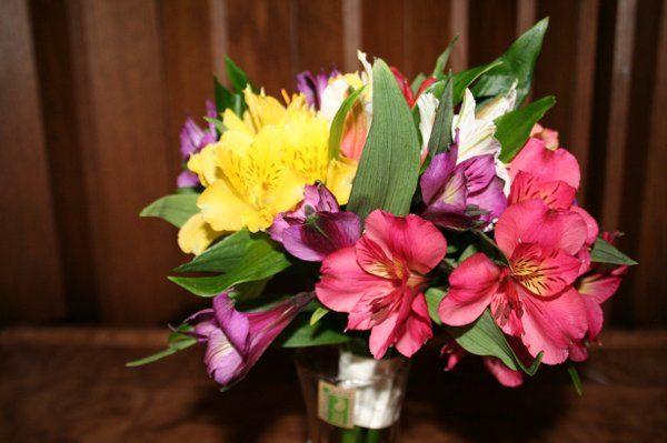 Tmx 1296076854358 IMG3084 Waynesboro wedding florist