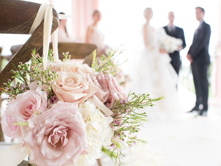 Tmx 1468442092616 Kathythomasphotography072015lnccmtg 42 Orlando wedding venue