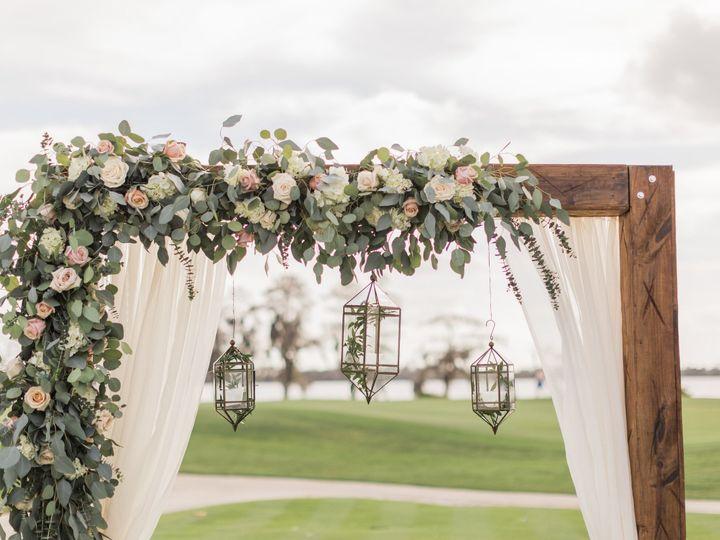 Tmx 1506023564821 Ceremony Views  Lake Nona Orlando wedding venue