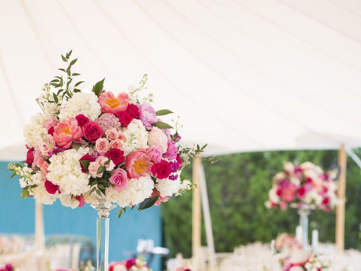 Tmx 1506023582245 For The Knot Orlando wedding venue