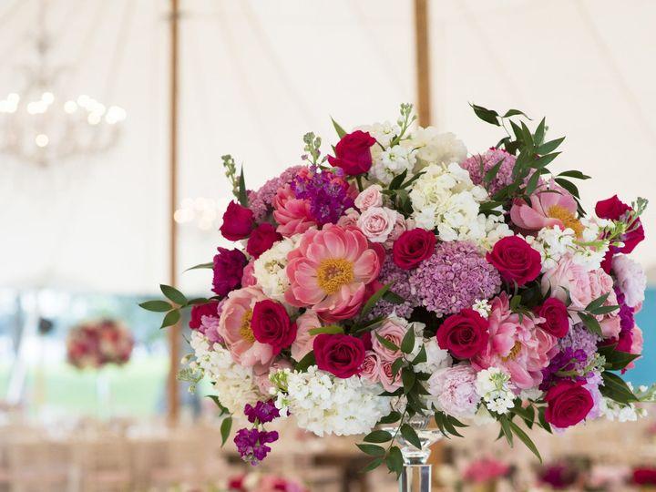 Tmx 1506023605576 Insta Orlando wedding venue