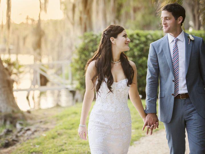 Tmx 1506023630051 Lake Nona Weddings Orlando wedding venue