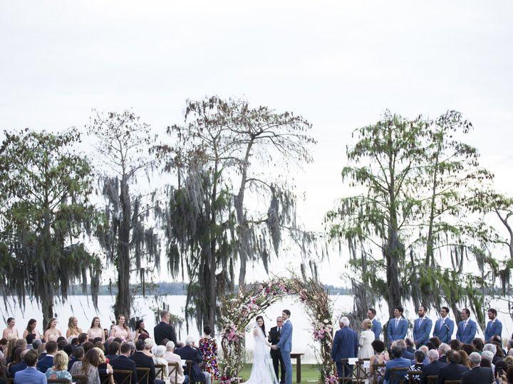Tmx 1506023700914 Rszcareysheffieldjohn0638 Orlando wedding venue