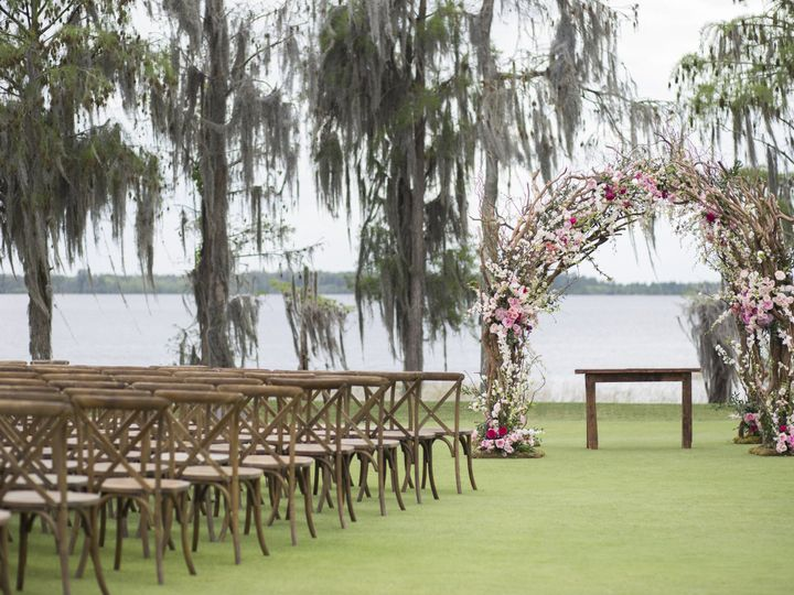 Tmx 1506023730455 Rszcareysheffieldjohn1054 Psedit Orlando wedding venue