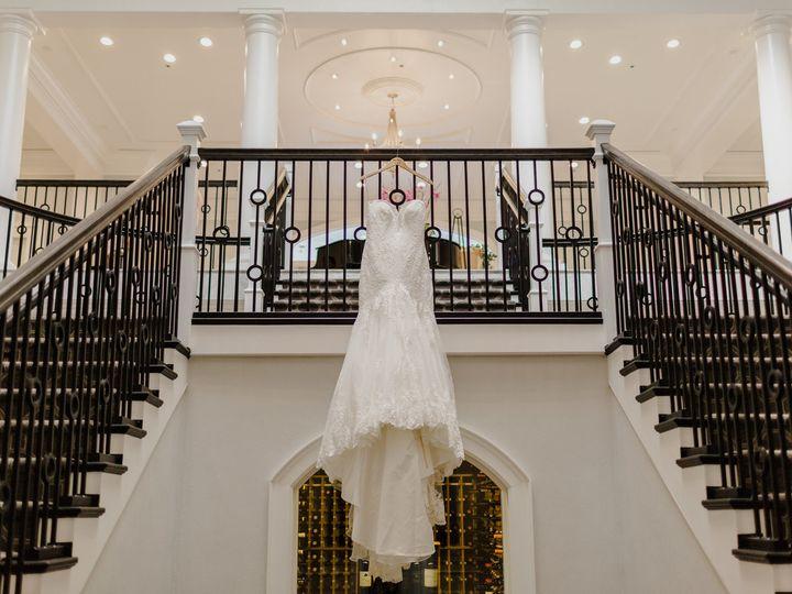 Tmx 1506023875160 Rszlopez56 1 Orlando wedding venue