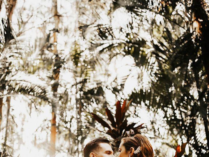 Tmx 1w9a9087 Websize 51 782521 158455154675217 Orlando wedding venue