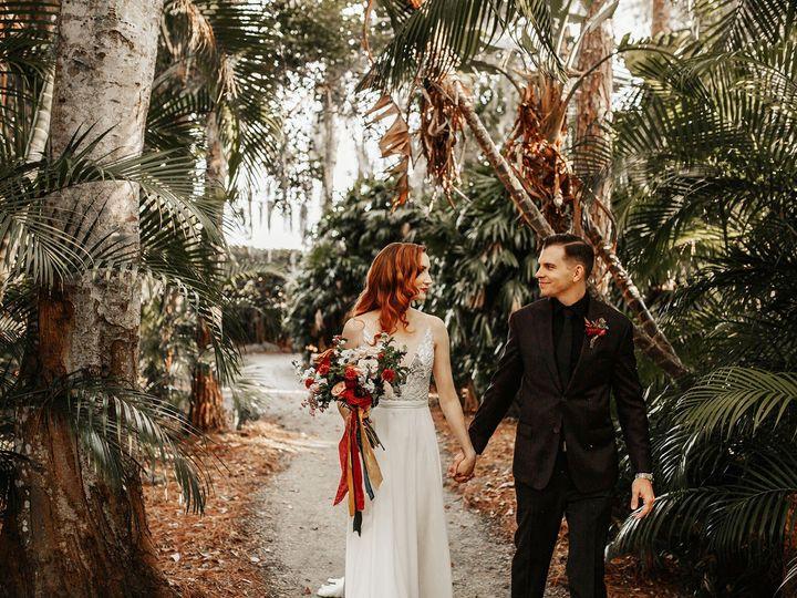 Tmx 1w9a9110 Websize 51 782521 158455156726589 Orlando wedding venue
