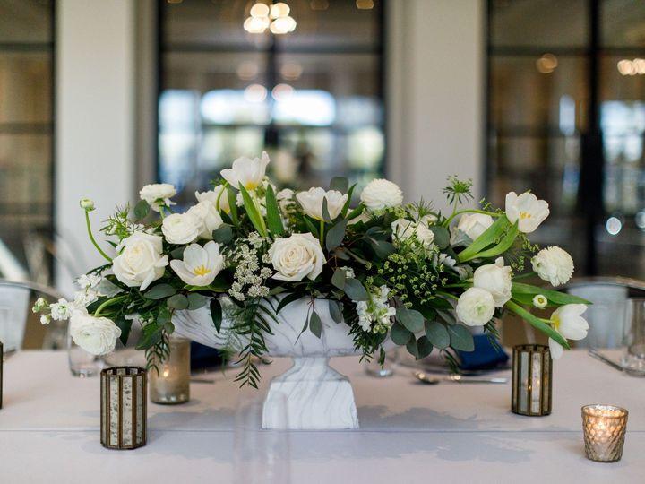 Tmx 2019 01 07 Lncc Styled Shoot 193 51 782521 158454955058637 Orlando wedding venue