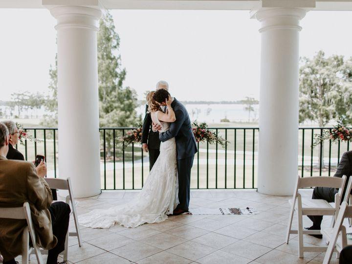 Tmx 624a0025 51 782521 158454964916218 Orlando wedding venue