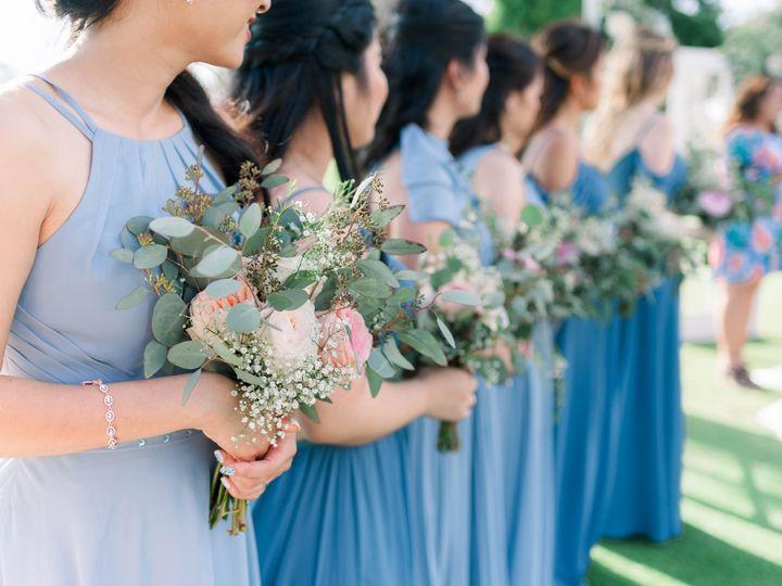 Tmx Cjp Tiffanyjohn1293 51 782521 158455082457990 Orlando wedding venue