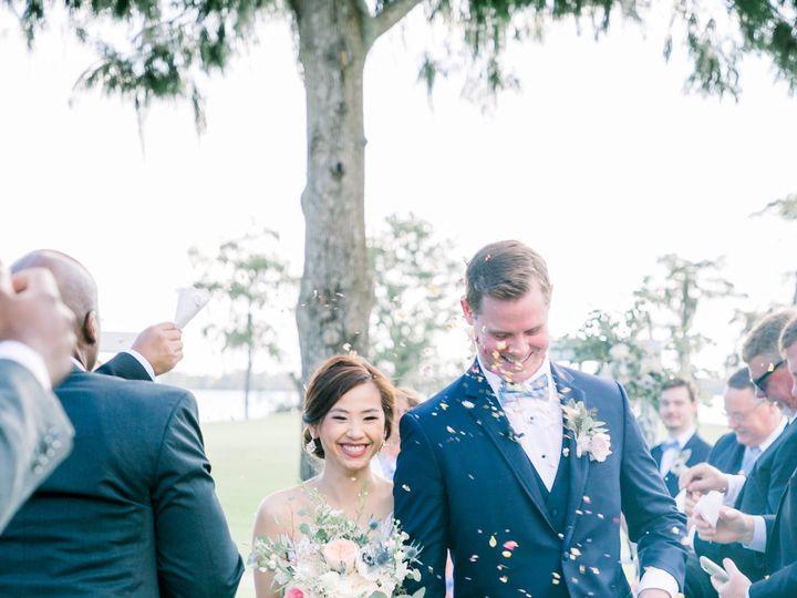 Tmx Cjp Tiffanyjohn1304 51 782521 158455043392236 Orlando wedding venue