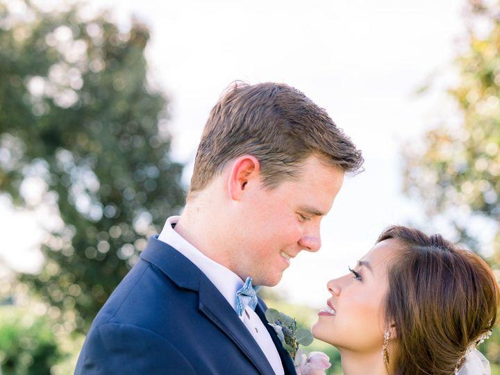 Tmx Cjp Tiffanyjohn1405 51 782521 158455052223797 Orlando wedding venue