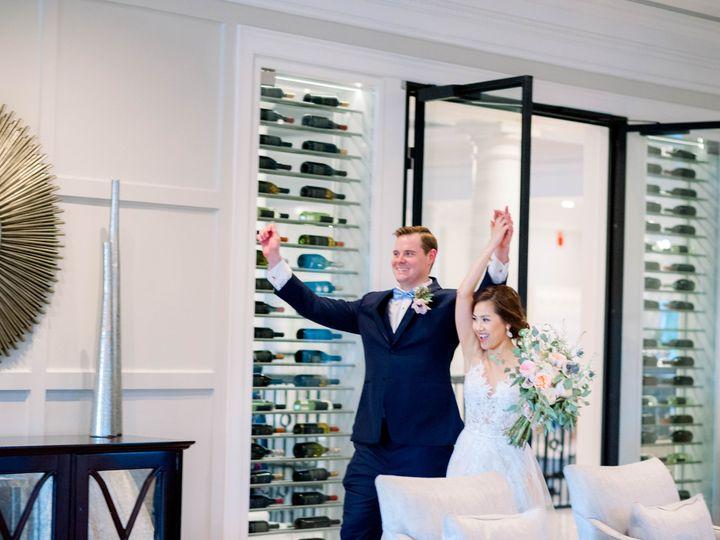 Tmx Cjp Tiffanyjohn1517 51 782521 158455086242507 Orlando wedding venue