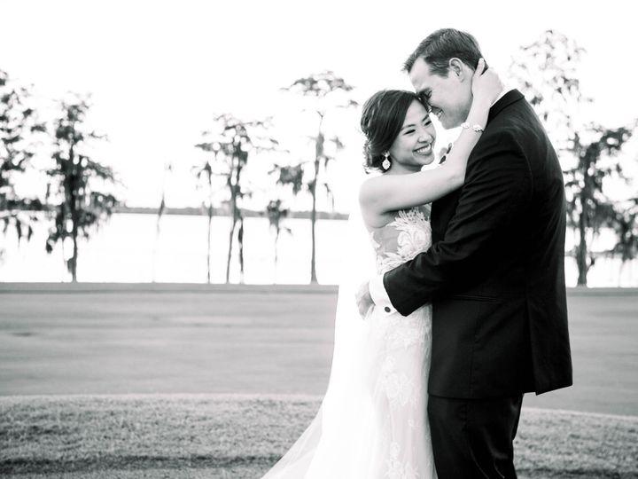 Tmx Cjp Tiffanyjohn1558 51 782521 158455047946758 Orlando wedding venue