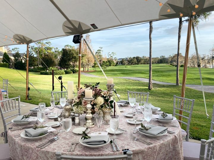 Tmx Img 0636 51 782521 158455351452507 Orlando wedding venue