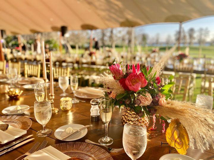 Tmx Img 0922 51 782521 158455249914801 Orlando wedding venue