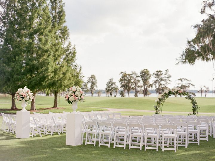 Tmx Jackiewillwedding 301 51 782521 158455090378514 Orlando wedding venue