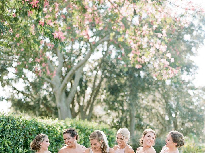 Tmx Jackiewillweddinghighlights 36 51 782521 158455103170771 Orlando wedding venue