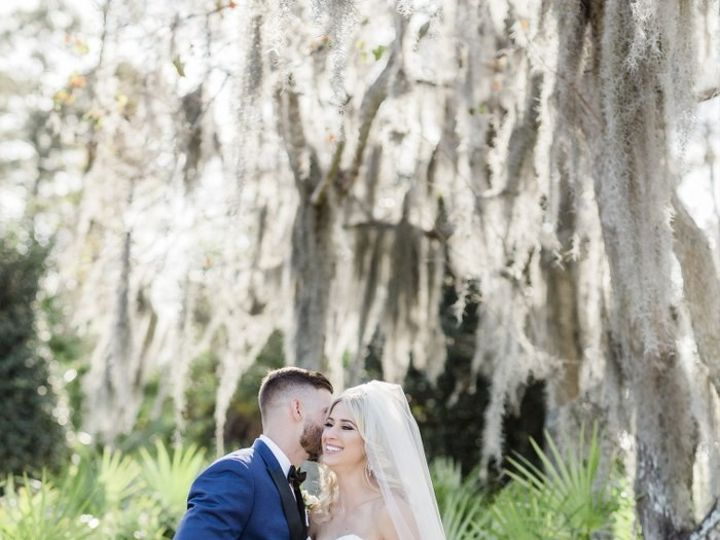 Tmx Karensheldonwedding253 700x1050 51 782521 158455162847918 Orlando wedding venue