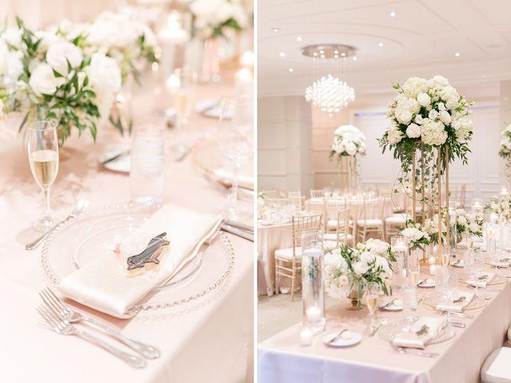 Tmx Lake Nona Cc Wedding 25 51 782521 158455034052586 Orlando wedding venue