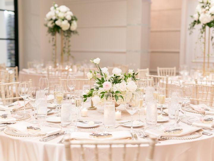 Tmx Lake Nona Cc Wedding 28 51 782521 158455033517833 Orlando wedding venue