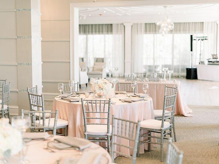 Tmx Lake Nona Wedding 41 51 782521 158455174483624 Orlando wedding venue