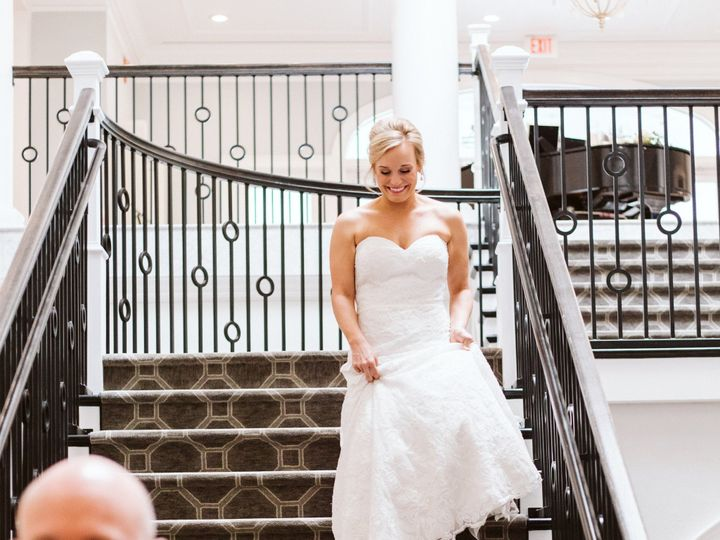 Tmx Lauren Johnson Favorites 0021 51 782521 158455122823241 Orlando wedding venue