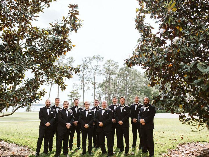 Tmx Lauren Johnson Favorites 0040 51 782521 158455128529093 Orlando wedding venue
