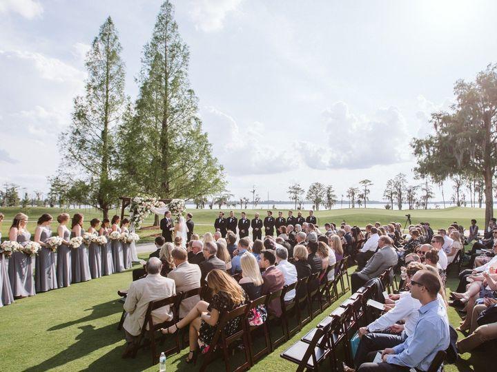 Tmx Lauren Johnson Favorites 0073 51 782521 158455133420217 Orlando wedding venue