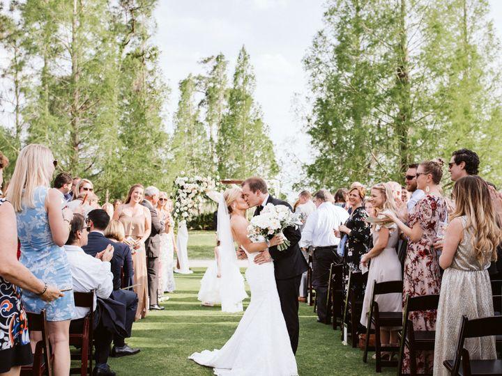 Tmx Lauren Johnson Favorites 0087 51 782521 158455135167656 Orlando wedding venue