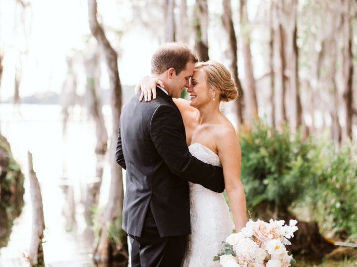 Tmx Lauren Johnson Favorites 0112 51 782521 158455137437940 Orlando wedding venue