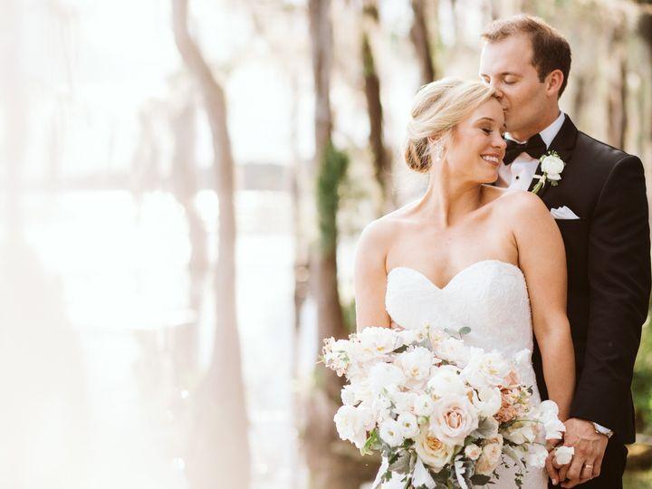 Tmx Lauren Johnson Favorites 0115 51 782521 158455139178709 Orlando wedding venue