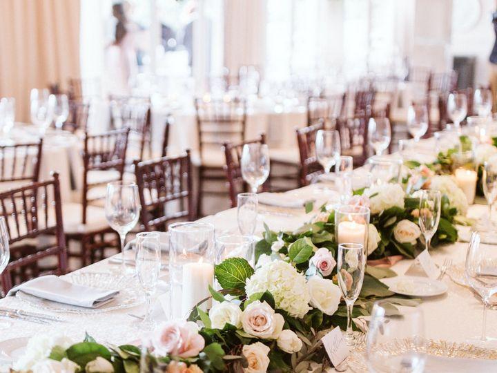 Tmx Lauren Johnson Favorites 0119 51 782521 158455140911660 Orlando wedding venue