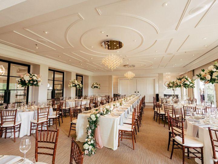 Tmx Lauren Johnson Favorites 0121 51 782521 158455141928448 Orlando wedding venue