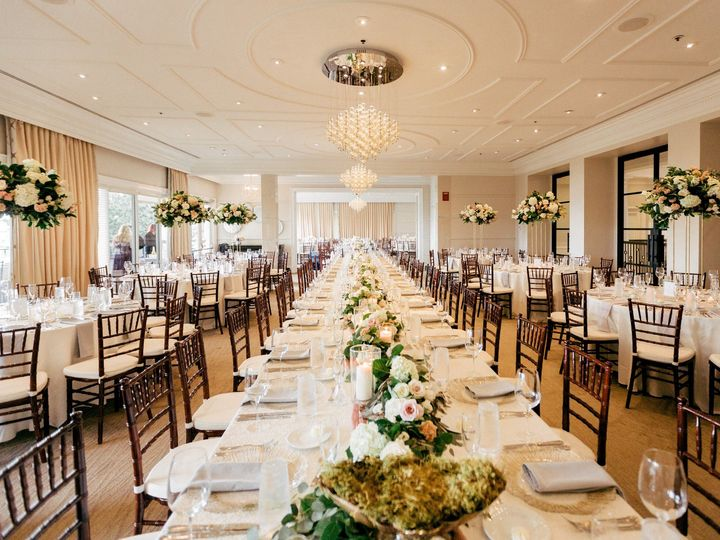 Tmx Lauren Johnson Favorites 0131 51 782521 158455144041660 Orlando wedding venue