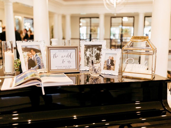 Tmx Lauren Johnson Favorites 0136 51 782521 158455146244382 Orlando wedding venue