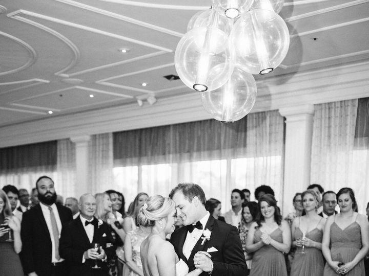 Tmx Lauren Johnson Favorites 0144 51 782521 158455148616368 Orlando wedding venue