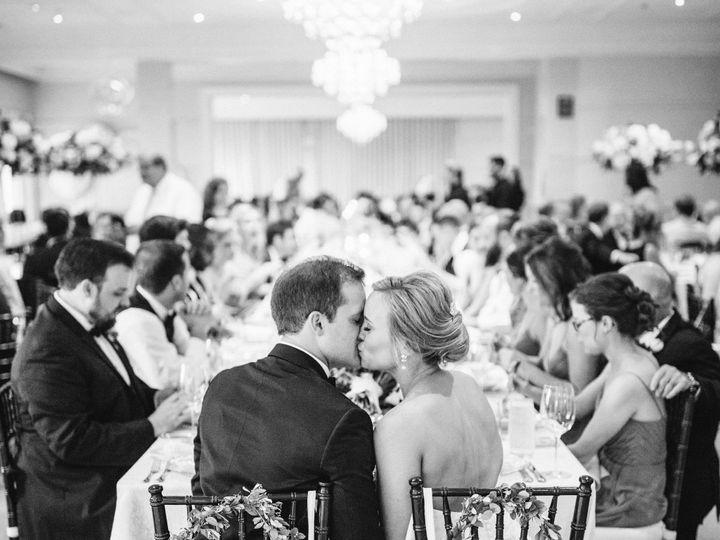 Tmx Lauren Johnson Favorites 0152 51 782521 158455150489496 Orlando wedding venue