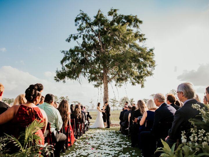 Tmx Nikkijamesceremony 100 51 782521 158455013957505 Orlando wedding venue