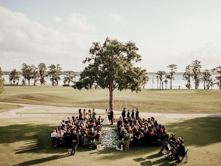 Tmx Nikkijamesceremony 104 51 782521 158455015214963 Orlando wedding venue