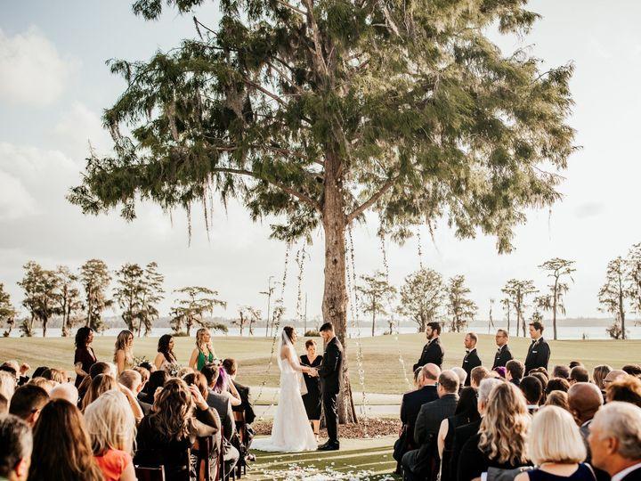 Tmx Nikkijamesceremony 125 51 782521 158455009496752 Orlando wedding venue