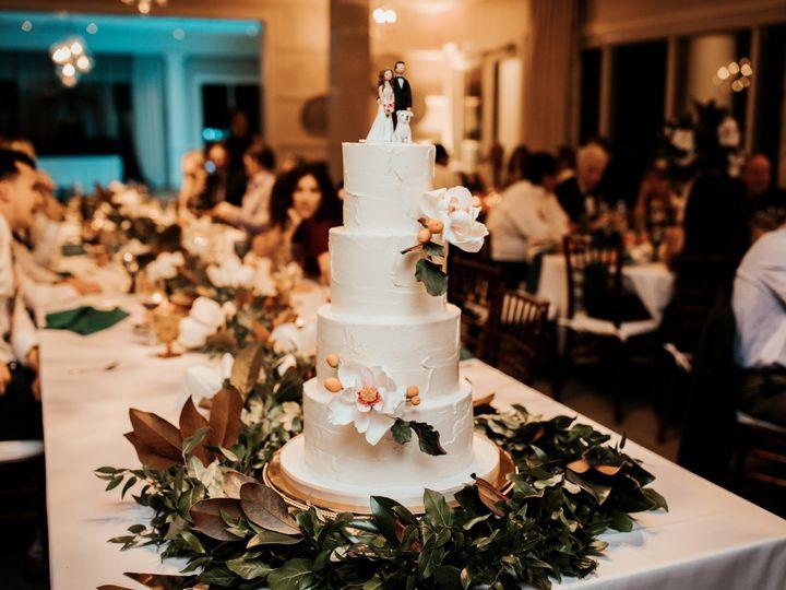 Tmx Nikkijamesreception 125 51 782521 158455023086796 Orlando wedding venue