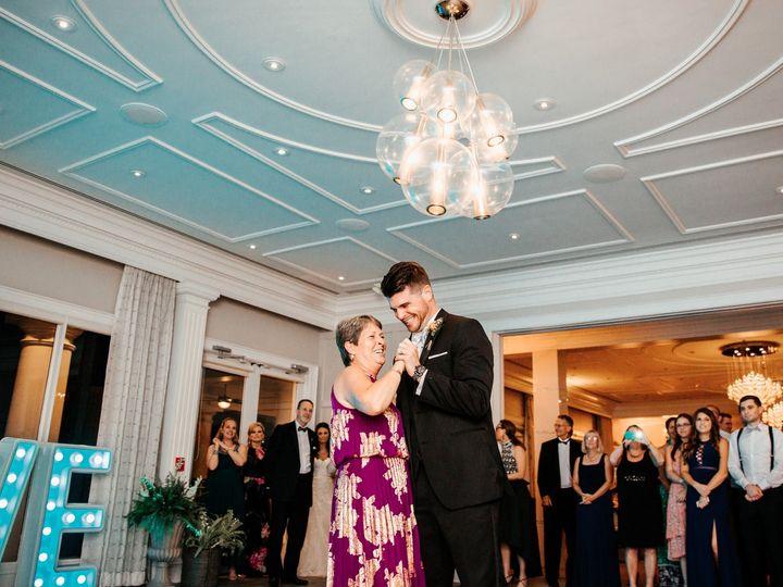 Tmx Nikkijamesreception 164 51 782521 158455026182816 Orlando wedding venue