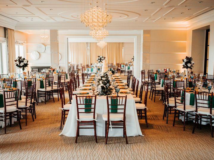 Tmx Nikkijamesreception 3 51 782521 158455018494051 Orlando wedding venue