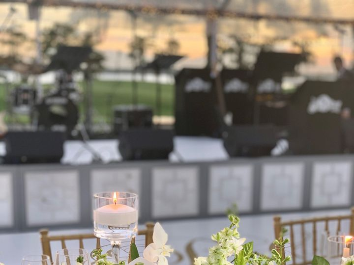 Tmx Tablescape Bull Wedding 51 782521 158455311084153 Orlando wedding venue
