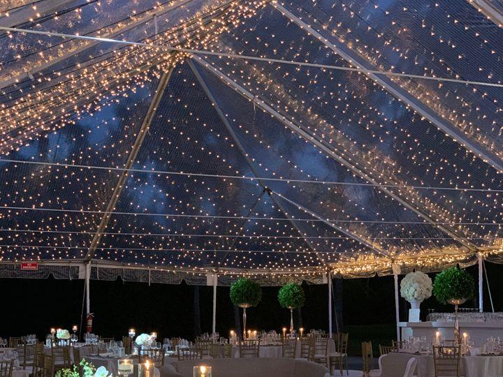 Tmx Tent Backdrop 51 782521 158455198169370 Orlando wedding venue