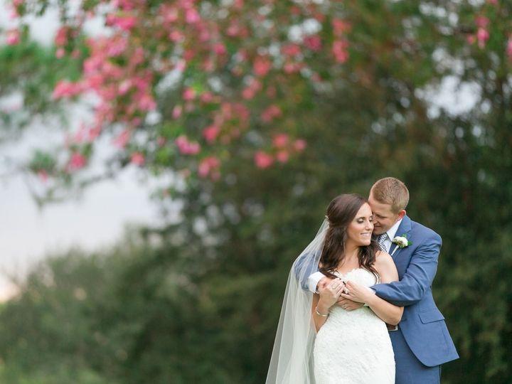 Tmx The Knot 2 51 782521 158455033254791 Orlando wedding venue